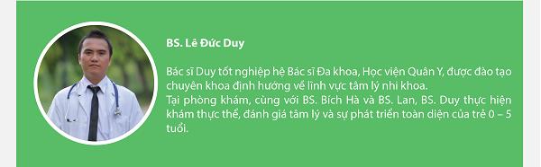 BS Duy