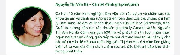 Van Ha