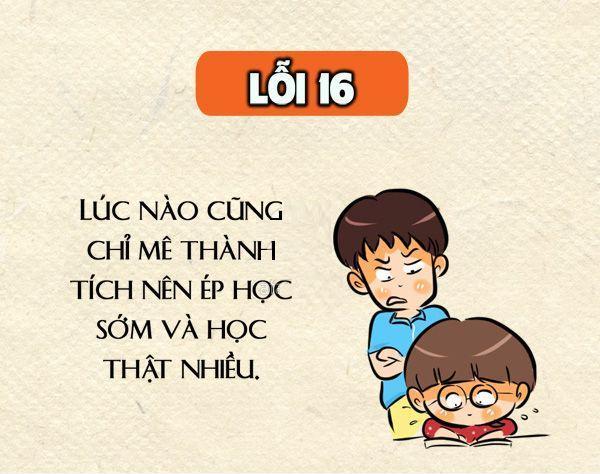 10_sai-lam-khi-nuoi-con