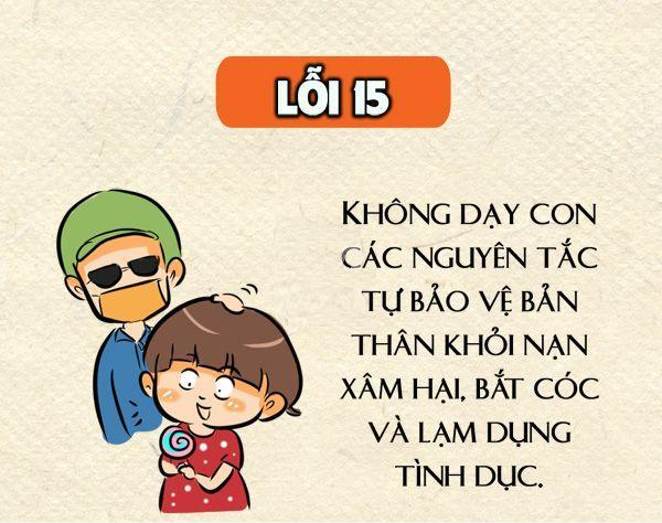 11_sai-lam-khi-nuoi-con