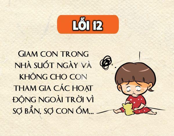 14_sai-lam-khi-nuoi-con