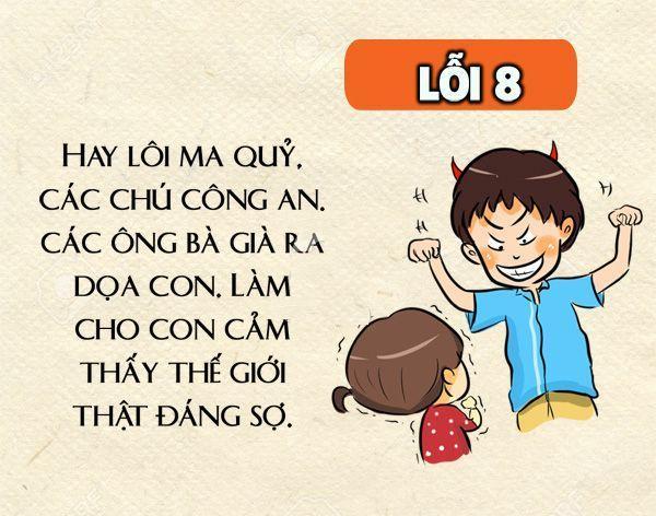 1_sai-lam-khi-nuoi-con