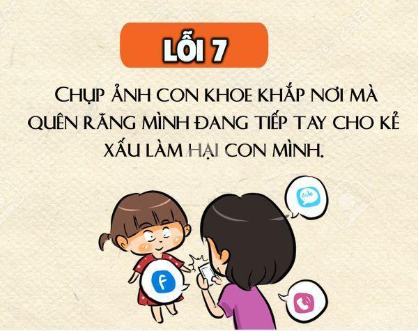 2_sai-lam-khi-nuoi-con