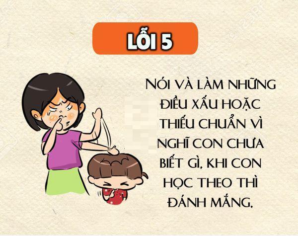 4_sai-lam-khi-nuoi-con