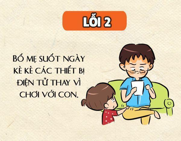 7_sai-lam-khi-nuoi-con