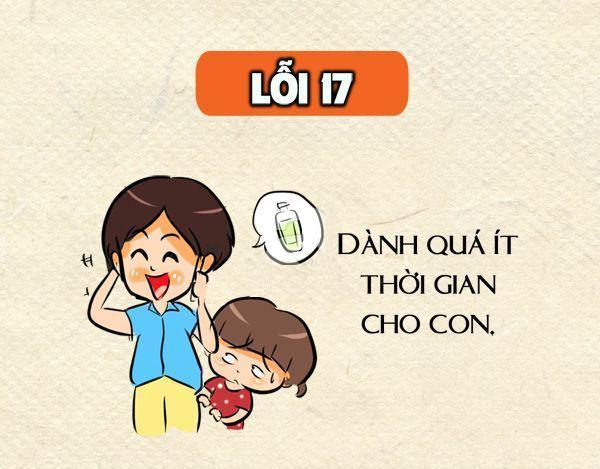 9_sai-lam-khi-nuoi-con