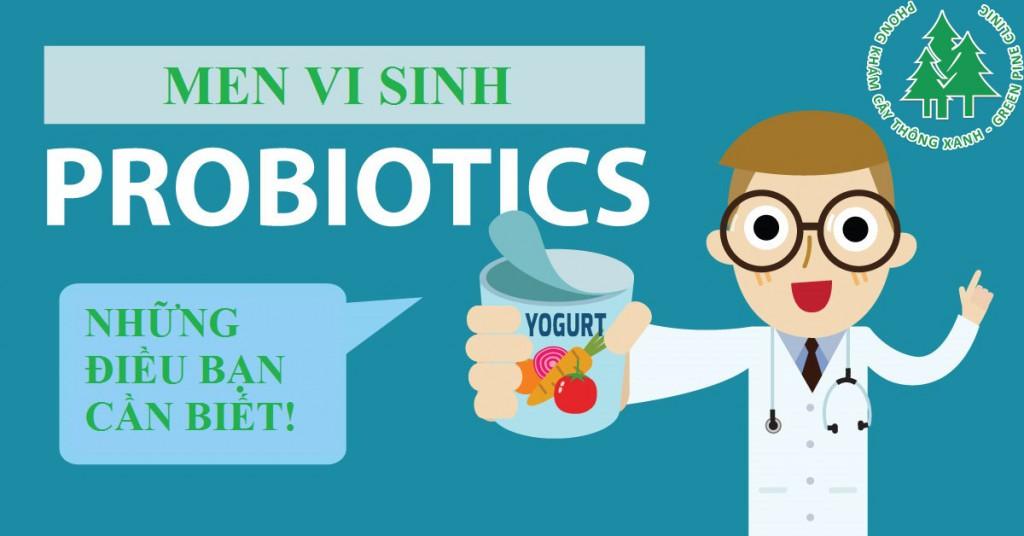 top-probiotic-benefits-FB copy