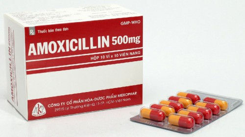 20171026_103441_373751_Amoxicillin-500mg-785.max-800x800
