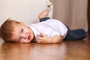 toddlertantrum