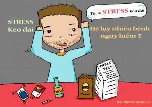stress-keo-dai-nhung-he-luy-nguy-hiem-e1545711705779